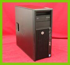 Intel Xeon E5 Desktop & All-In-One PCs for sale | eBay