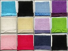 12pcs Wholesale Fashion 8x10inch Lined Crochet Tutu Tube Tops For Tutu Dresses