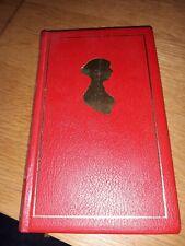 Sense and Sensibility (Macdonald classics), Austen, Jane, Used; Good Book
