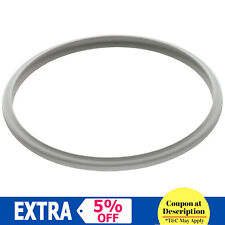 Replacement Pressure Cooker Sealing Ring (gasket), 22 cm For Fissler WMF (HAAS)