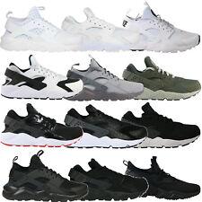 new arrival 58ce4 77d01 Nike Air Huarache Ultra Premium SE Schuhe Sneaker Herren 318429