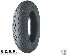 110/70-16 TL 52s Michelin City Grip Front 924029