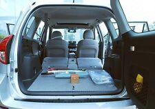ENVELOPE STYLE TRUNK CARGO NET FOR Toyota RAV4 1996-2000 96 97 98 99 2000 NEW