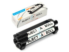 OCB Inject-A-Roll Rolling Machine 77 mm 2 in 1 Rolling and Filling