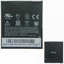 Grade A BATTERY FOR HTC DESIRE A8181 G7 BRAVO 2000maH BB99100 BAS410