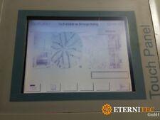 Movicon Touch Panel VIPA 62F-DCB0-AA E:1 - License