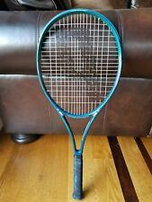 Prince CTS SYNERGY 26 MID PLUS Tennis Racquet No. 3 4 3/8 ~AWESOME CONDITION~