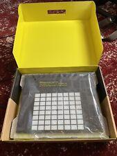 Ableton Push 2 87565 Controller Instrument