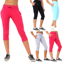 Women/'s Reebok Crossfit Mix Up CF Bootie Shorts Chase Running Jog Reversible