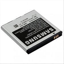 Batteria Originale Samsung EB575152VUC/B I9000 (in bulk)