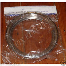"St george 6"" Stove Chrome Trim Ring - Part No. SE33"