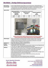 2K Vergussmasse Elektro in Grau bis 1000 V 5kg Aktion Portofrei