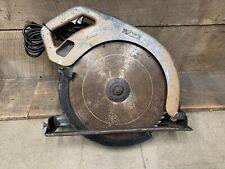 Makita 5402-A Circular Saw 415mm 115V