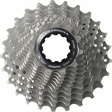 Bicycle Components & Parts
