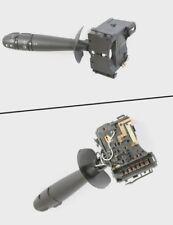 RENAULT LAGUNA II / ESPACE IV COMMODO GAUCHE CLIGNOTANTS PHARE 7701048912 NEUF