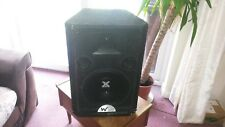 600w w audio speaker with new driver, can be upgraded to 800w