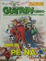 GUERIN SPORTIVO N.39 1987