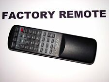 KENWOOD RC-MD7 REMOTE CONTROL for