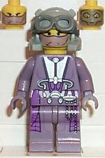 LEGO 7133 - STAR WARS - ZAM WESELL - MINI FIG / MINI FIGURE - RARE