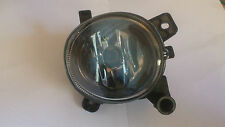 Fits Audi A1 Drivers Side Front Fog Light Lamp Off Side 2010-2014