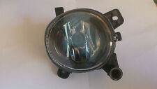 Fits Audi A4 Avant B8, A1, A5, A6, Q3, Q5 Drivers Side Fog Light
