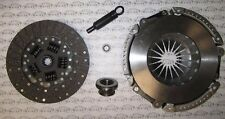 1939-1955 Buick Clutch & Pressure Plate Kit. New Manufacturer!  Complete!
