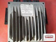 Centralina motore RENAULT CLIO 1.5 DCI -8200212351 /  DDCR 80944C