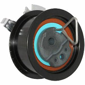 Dayco Timing Belt Kit & Waterpump KTB296EP fits Volkswagen Golf 1.9 TDI Mk5 (...