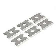 Platinum Tools 12503BL-C Replacement Blades for All-in-One Crimp Tool