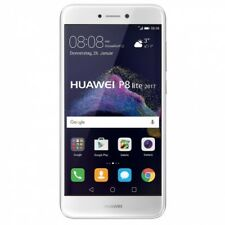 Teléfonos móviles libres Android Huawei Huawei P8 lite