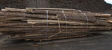 Brennholz aus Lärche, Kiefer, Douglasie