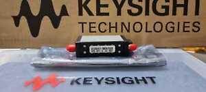 HP/Agilent 33325-60013 Attenuator , 35dB , 5V