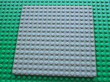 Blanc x1 Délavé 3865 LEGO plaque 8x16