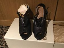 STYLISH DIESEL (D'ALY) NEW IN BOX RRP£105/ONLY TRIED ON SIZE5/38