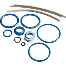 Parts Unlimited Works Performance Service Kit, 5/8in Shaft TS-68-WP3-S