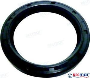 Inner Propeller seal for Volvo Penta  RO : 851407 18-0558
