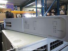 3COM 3C16981 SuperStack II Switch 3300 12X 10/100 Port Ethernet Switch NETZWERK