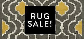 Home Decor Rugs