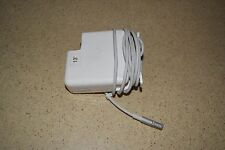 Apple Mag Safe Power Adapter 60W A1344 Not Working For Parts Only
