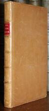 1750 The Silkworm Poem in Two Books Marcus Hieronymus VIDA Puellin Dublin