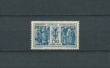 FRANCE - 1930 YT 274 - TIMBRE NEUF* sans gomme