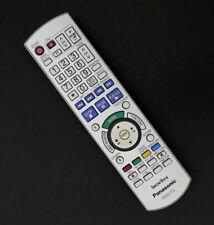 PANASONIC Ymo YM0 Original DRM-EX75 DRM-EX85 Remote Control 2135