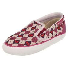 Chaussures Converse Pointure 27 pour fille de 2 à 16 ans