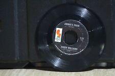 ROGER WILLIAMS 45 RPM RECORD