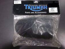 A9708019 Triumph Tiger 855i and 955i Front Mudguard Extension