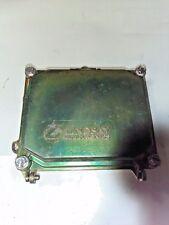 Lindsay Electronics Coupler LHC-112