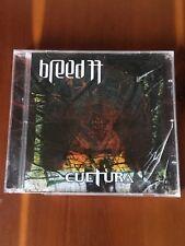 Breed 77 - Cultura (2004)