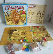 CAMEL UP Spiel -  Pegasus Spie TOP SPIEL top Zustand   (F4)