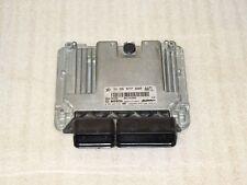 2008-2014  VAUXHALL ASTRA / INSIGNIA  Diesel Engine ECU 0281017416 55577680