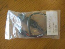 NEW John Deere Ground Speed Hall Effect Wheel Sensor AA92694 466970014